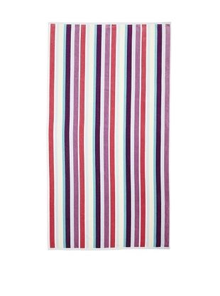 60% OFF Chortex Manhattan Stripe (Pink/Purple)