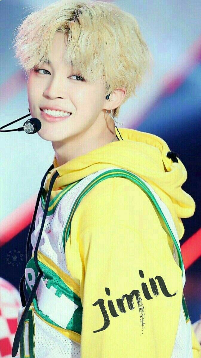 200 fotos de BTS in 2020 Jimin, Jimin wallpaper, Bts jimin
