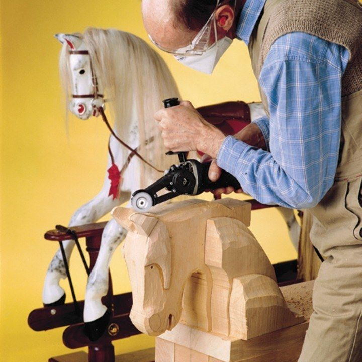 Best images about wood carving tools and projects on
