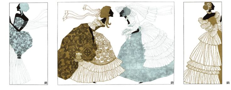Gallery.ru / bride - gold & silver - usumasinta