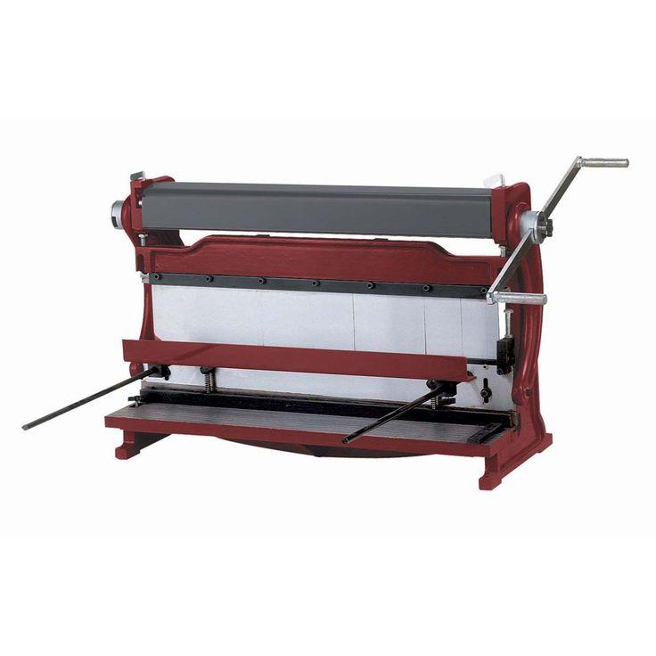harbor freight metal brake. capacity shear, press brake, and slip roll harbor freight metal brake