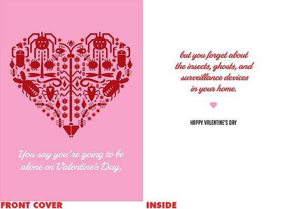 71 best Valentines 2018 images on Pinterest | Valentine day cards ...