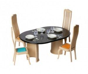 Огонек Набор мебели для столовой Коллекция