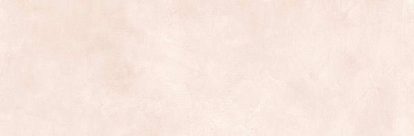Gilmore Beige 33'3X100 cm. wall tiles | revestimiento | arcana tiles | arcana ceramica | concrete effect