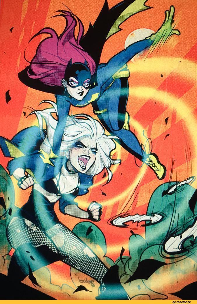 Black Canary,Черная канарейка, Дина Лэнс,DC Comics,DC Universe, Вселенная ДиСи,фэндомы,Batgirl,Бэтгерл, Оракл, Барбара Гордон,Bat Family,Бэт семья