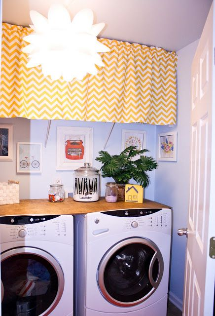 17 melhores imagens sobre Home -Laundry Room no Pinterest ...