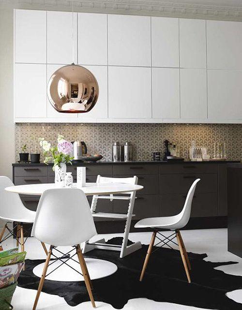 #Home #Design #Dining