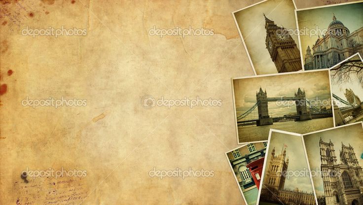 http://st.depositphotos.com/1001503/4028/i/950/depositphotos_40288781-Vintage-collage.-London-travel-Blank..jpg