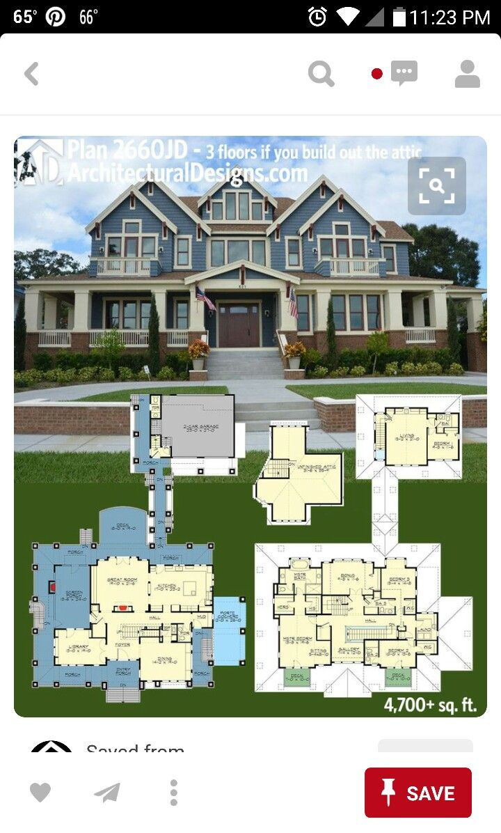 19 best plans images on pinterest office plan floor plans and