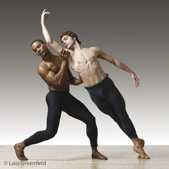 Male dancing images 16