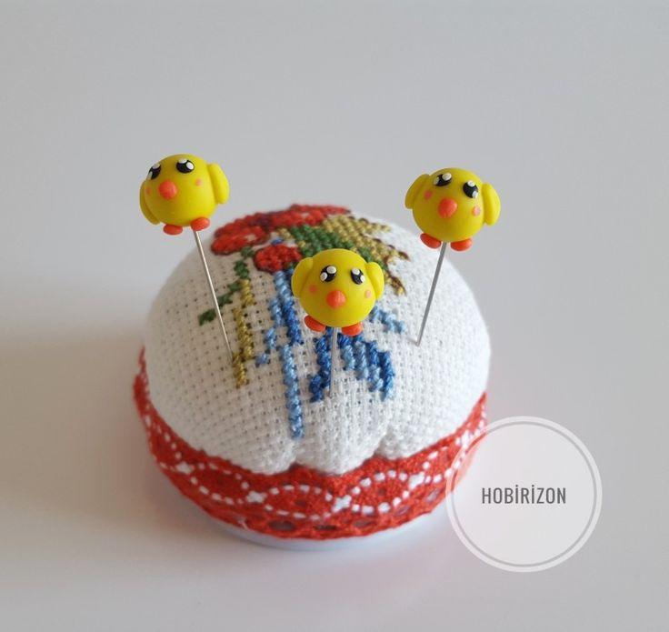 #süslütığ #suslutig #igne #pins #crochethook #suslutig #igne #pins #crochethook #suslutig #igne #hobirizon #polimerkil #fimo #kanavicekitap #tığ #anipanosu #pins #crochethook #suslutig #igne #pins #crochethook #kanavicekitap #kanavicekolye #suslukasik #suslucatal
