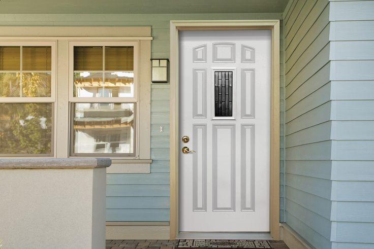42 best images about distinctive doors on pinterest for Mastercraft storm doors