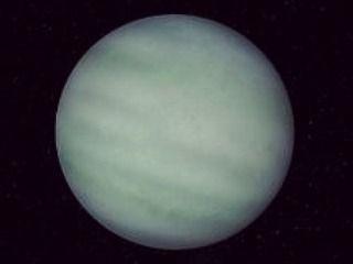 377 отметок «Нравится», 1 комментариев — Astronomia Fácil (@astronomiafacil) в Instagram: «----------> TrES-4 é um exoplaneta, localizado na constelação de Hércules, orbitando a estrela…»