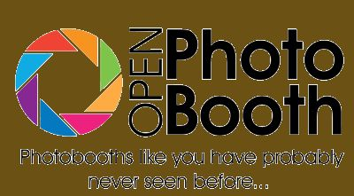 OpenPhotoBooths offers photo booths for London & Kent events. Hire a photo booth for your next party or wedding. Call 0800 689 1001 for digital photo booths https://openphotobooths.co.uk/hire-now/