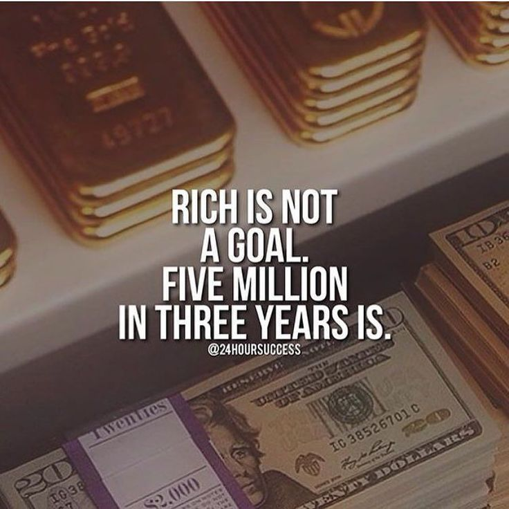 Get super specific with your goals  - Great post by /millionaire/.motive  Go follow them for more. /millionaire/.motive /millionaire/.motive by sumome