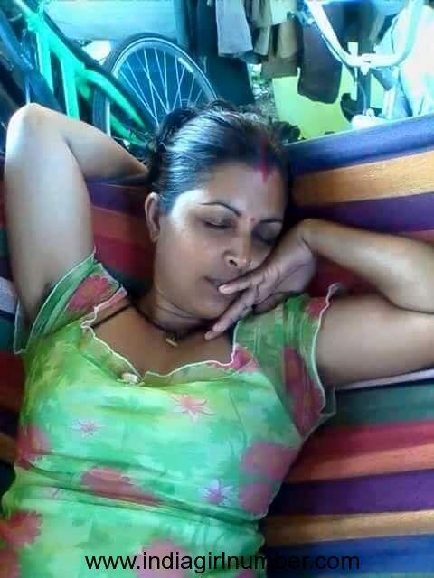 marathi women pune seeking men