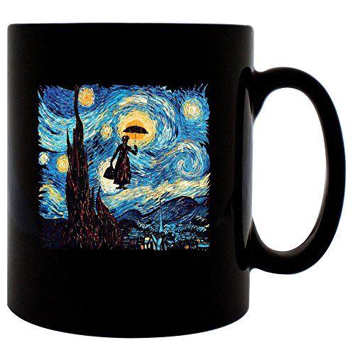Mary Poppins Umbrella Starry Night Mug 11oz Ceramic Coffe... https://www.amazon.com/dp/B01M08A7TO/ref=cm_sw_r_pi_dp_x_Xicjzb72D5ATA