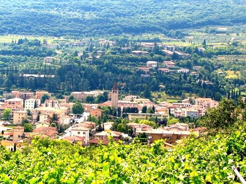 Comune di Grezzana - Comune, Municipiodi Grezzana e città, Veneto