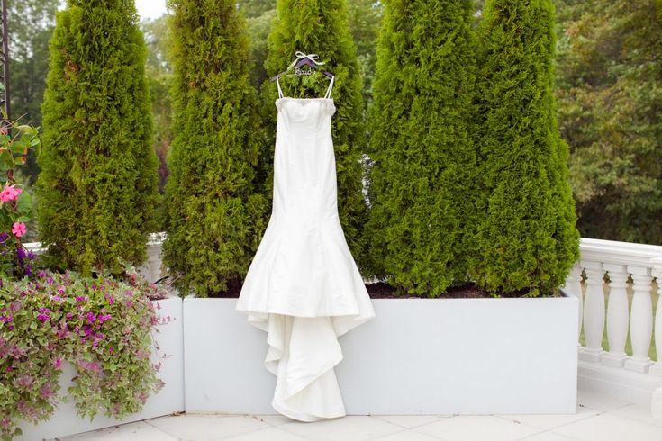 Angela-Anthony Wedding-Palace-Somerset Park, Somerset, NJ, US