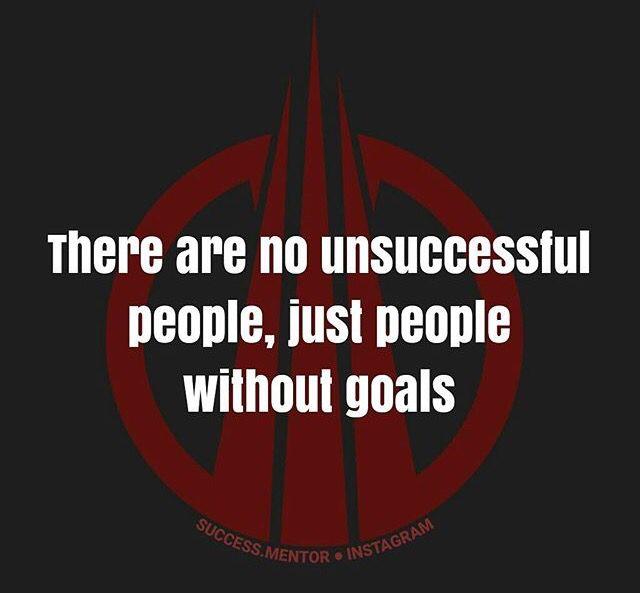 Success And Unsuccess Quotes: 17 Best Images About MOTIVATION On Pinterest
