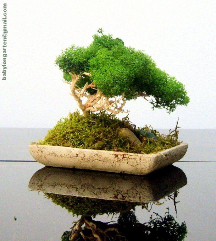 Sztuczne Drzewko Bonsai Dekoracja Wesele Slub Artificial Plants Planter Pots Planters