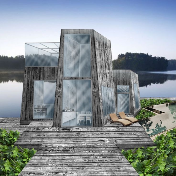 '#annsofihouse #house #architecture #100neybers' created in #neybers
