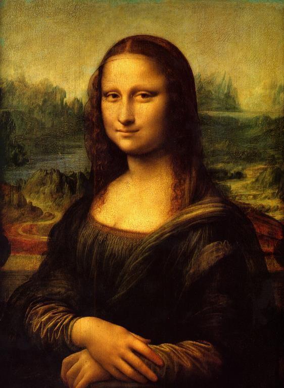 Αποτέλεσμα εικόνας για πικασο πινακες ζωγραφικης
