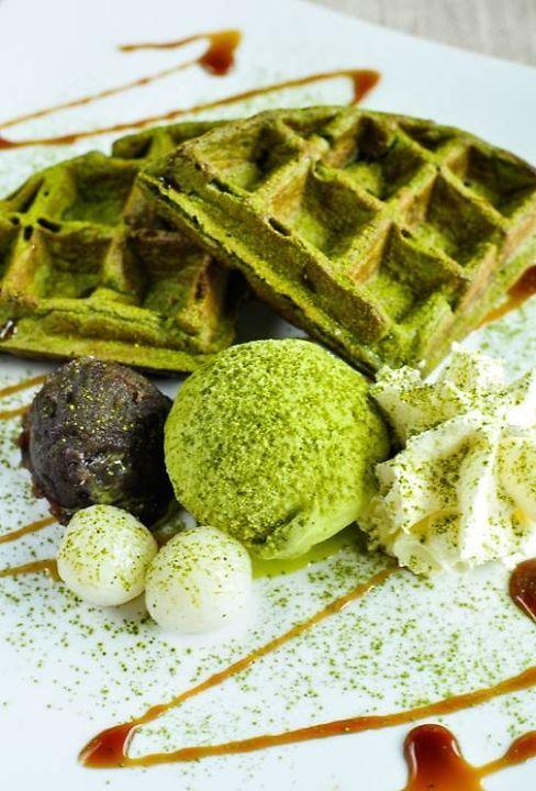greentea | Get Your Organic Matcha Today: http://www.amazon.com/MATCHA-Green-Tea-Powder-Antioxidants/dp/B00NYYVWFQ/