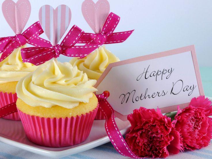 Скачать обои цветы, flowers, holiday, день матери, праздник, торт, cream, десерт, dessert, сердце, cake, mother's day, card, крем, карта, букет, bouquet, еда, heart, раздел праздники в разрешении 1280x960