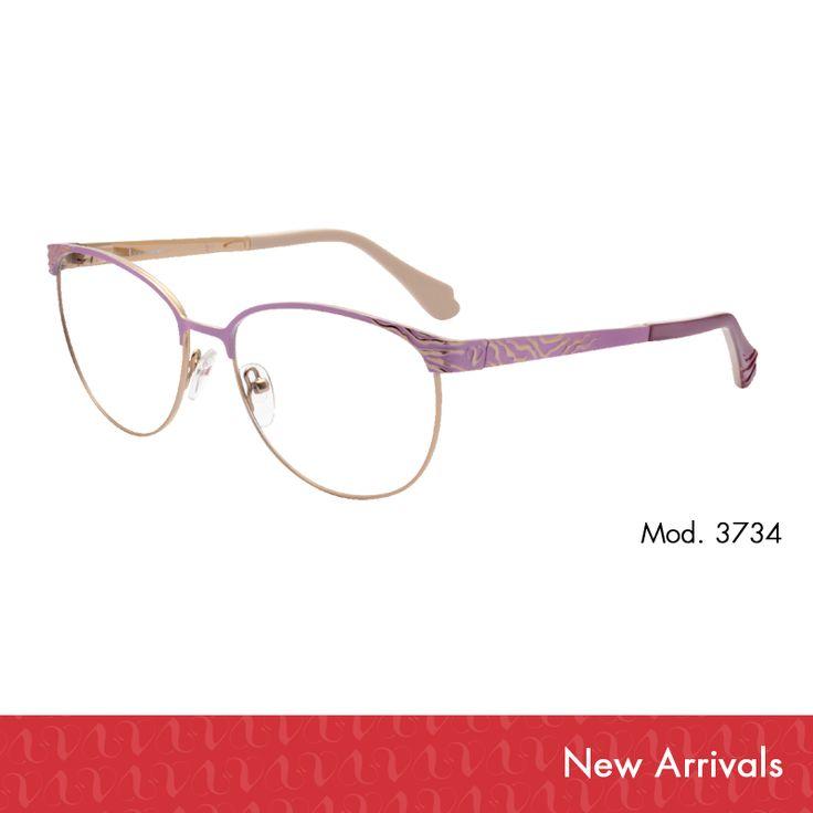 Mod. 3734 Color 002
