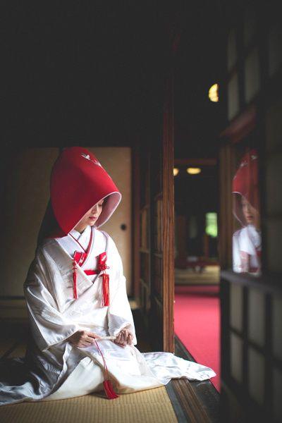 くくる(CUCURU) 赤小ぶき銀群鶴