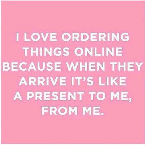 Love online shopping!  https://www.youniqueproducts.com/SamanthaGillard