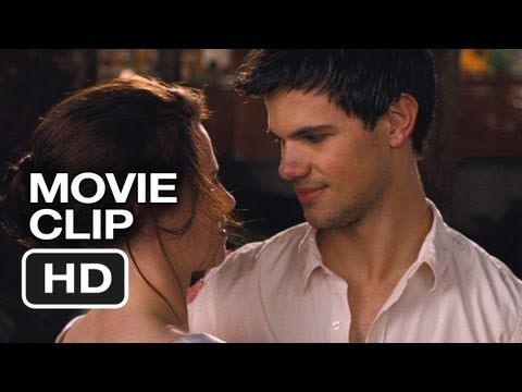 breaking dawn part 1 movie free  mp4