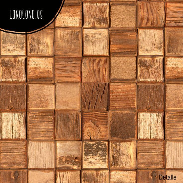 71 best images about madera vinilos para muebles on - Vinilos para muebles de madera ...