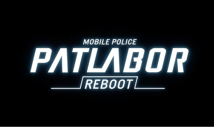 Video Promosi Anime Pendek 'Mobile Police Patlabor Reboot' Ditayangkan Link 1 ; http://anishalink.pe.hu/anime-info/video-promosi-anime-pendek-mobile-police-patlabor-reboot-ditayan/  Link 2 :http://anishalink.blogdetik.com/2016/10/15/video-promosi-anime-pendek-mobile-police-patlabor-reboot-ditayangkan