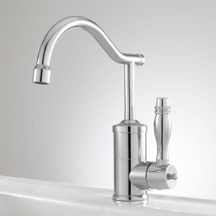 Bathroom Faucets That Swivel best 25+ victorian hot water dispensers ideas on pinterest