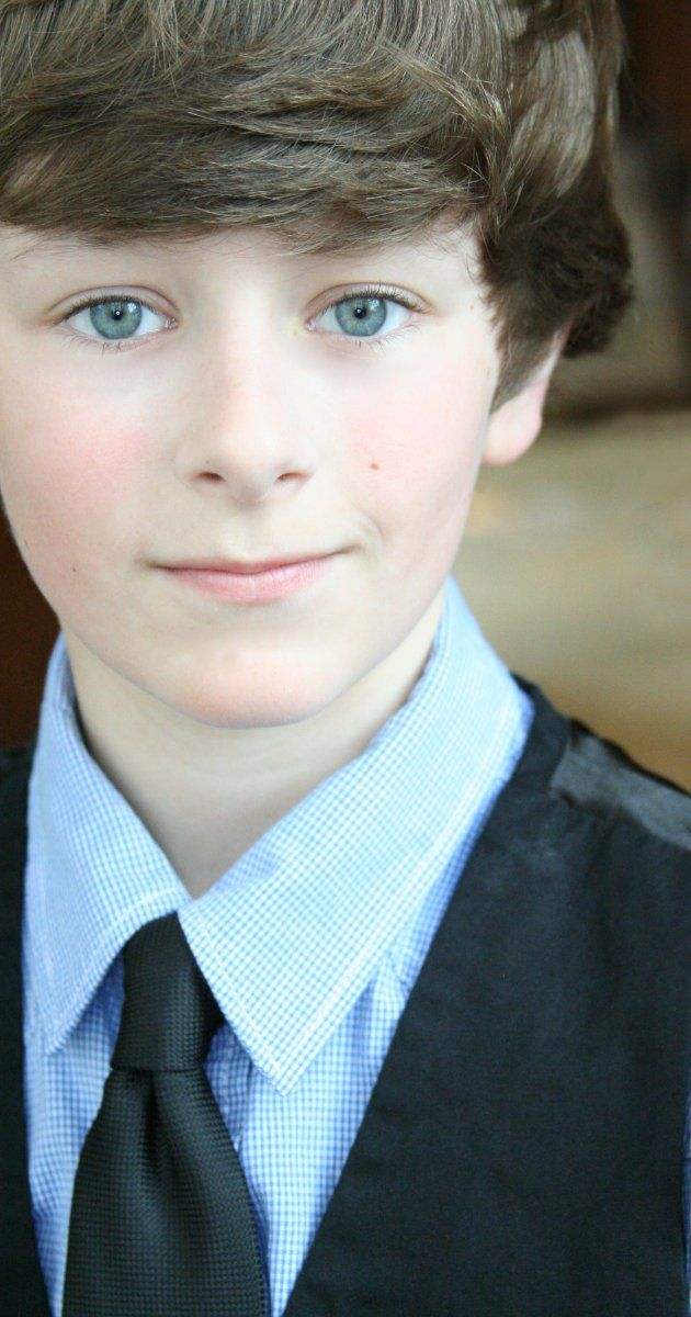 Joe Cipriano, Actor: Sand Castles. Joe Cipriano was born October 3, 2001 in Detroit, MI USA. Joe is an American Actor known for Dead Quiet (2015) Age of Ice (2014) Choice Cuts (2014) Sand Castles (2014), Lost In Detroit 2 (2014), Melon Head (2013), Lost In Detroit (2013) Necroland and The Midnight Hour. Joe's acting career began in the theater at the age of 8, when he played his version of Sandy, the mangy, flea-ridden dog in the ...