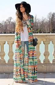 """Résultat de recherche d'images pour """"mode vintage femme 2014"""""""