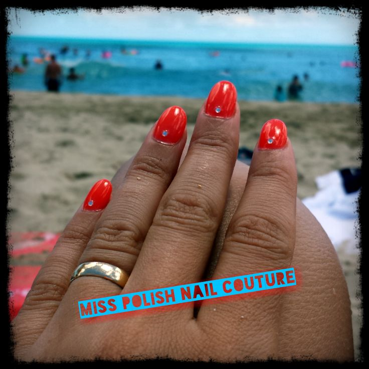 61 Best Images About Miss Polish Nail Couture On Pinterest