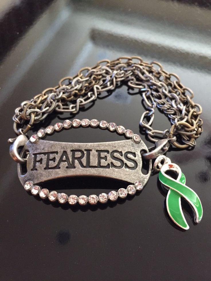 Best 20 Ribbon Bracelets Ideas On Pinterest Preppy