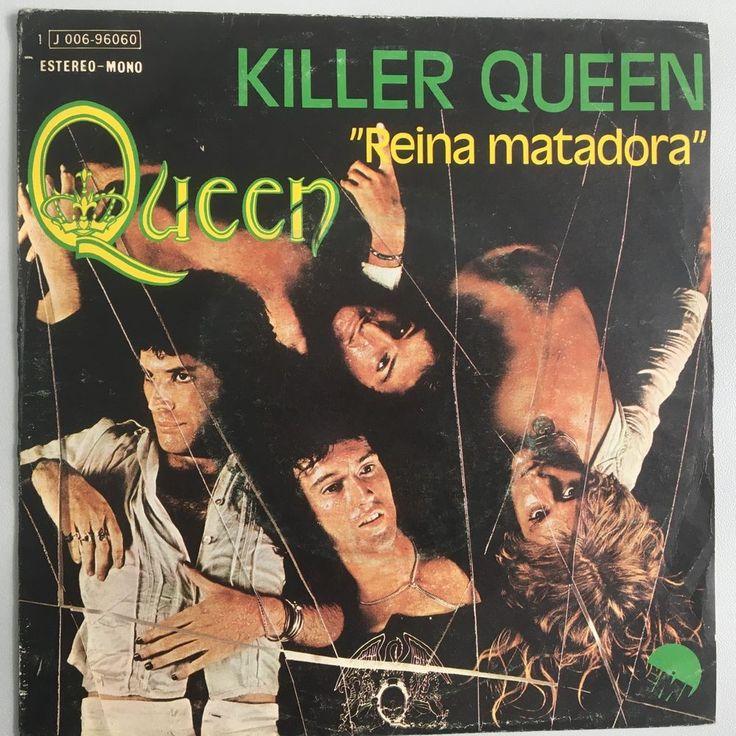 The 25+ best Killer queen ideas on Pinterest | Yoshikage kira ...