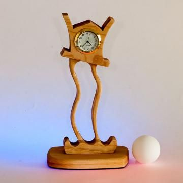 42 Best Images About Tick Tock Cool Clocks On Pinterest