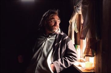 Donde vuelan los Condores (Carlos Klein, 2012) otra ganadora del 19FICVALDIVIA.