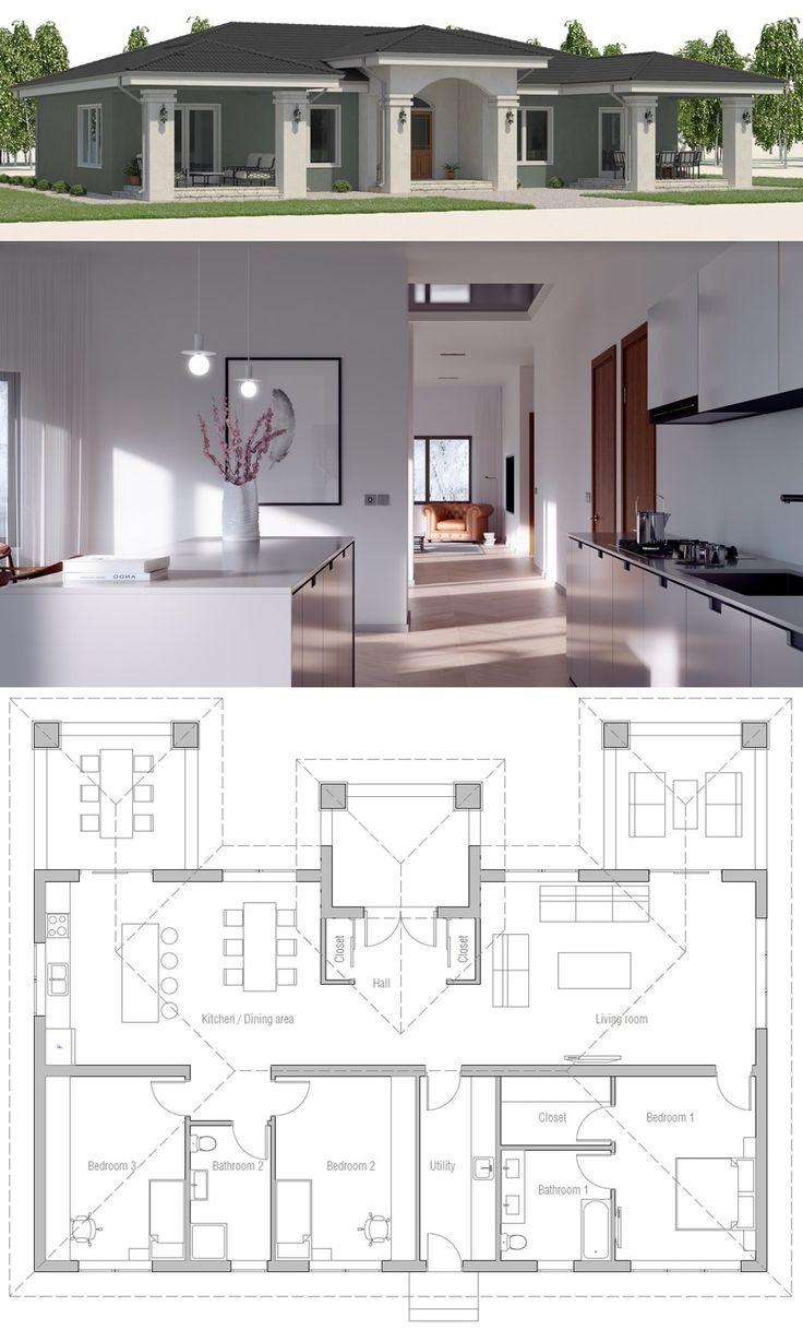 Arquitetura Residencial   – RS / ARCHITEKTUR
