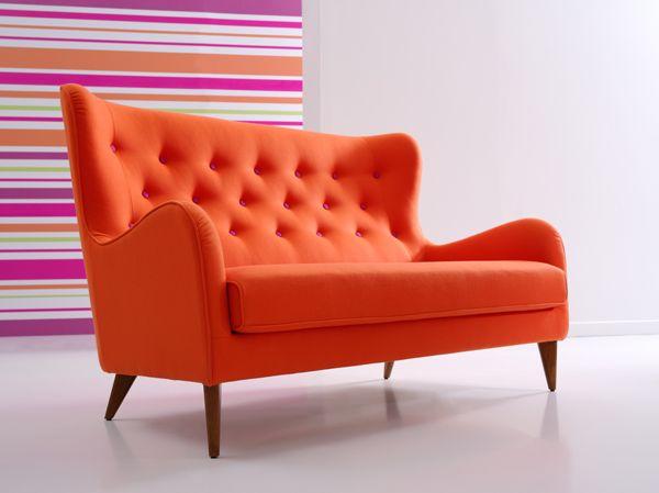 Nieuws : Horeca meubilair, horeca interieur en horeca interieurdesign