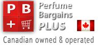 Your online store for all your perfume needs