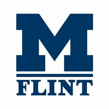 School:  University of Michigan - Flint