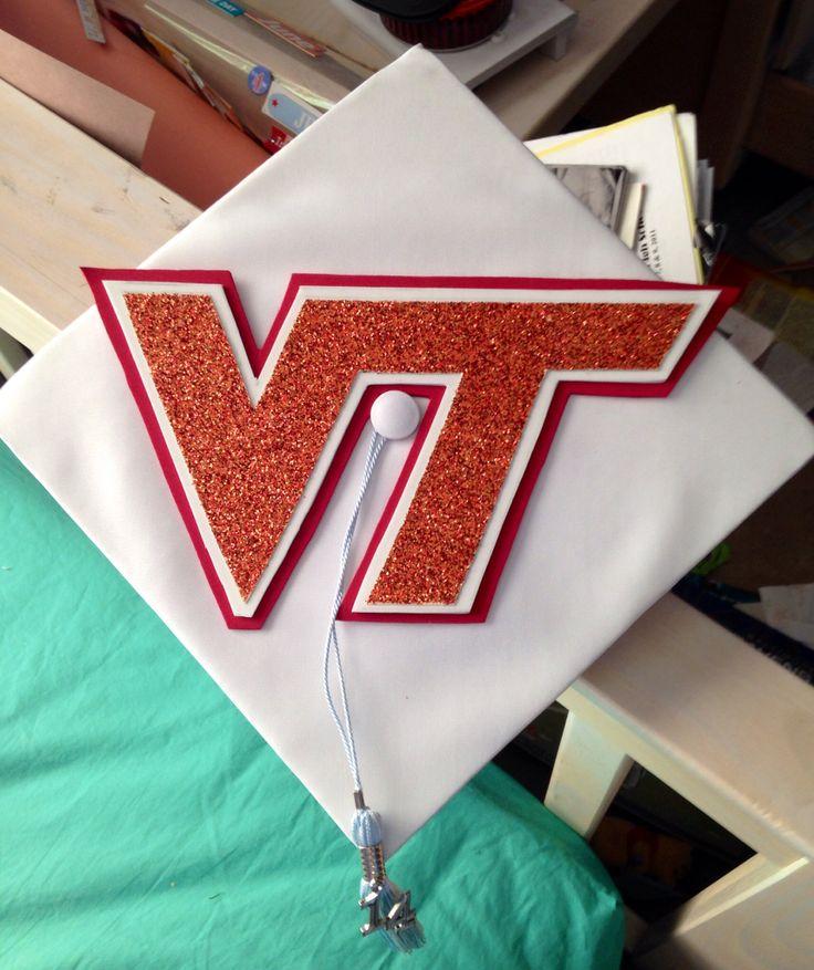 807 Best Virginia Tech Images On Pinterest Shirt Quilts