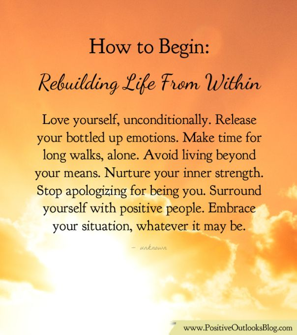Positive Outlooks Blog | A sanctuary to promote positive thinking, offer inspiration and spiritual growth. | Page 9