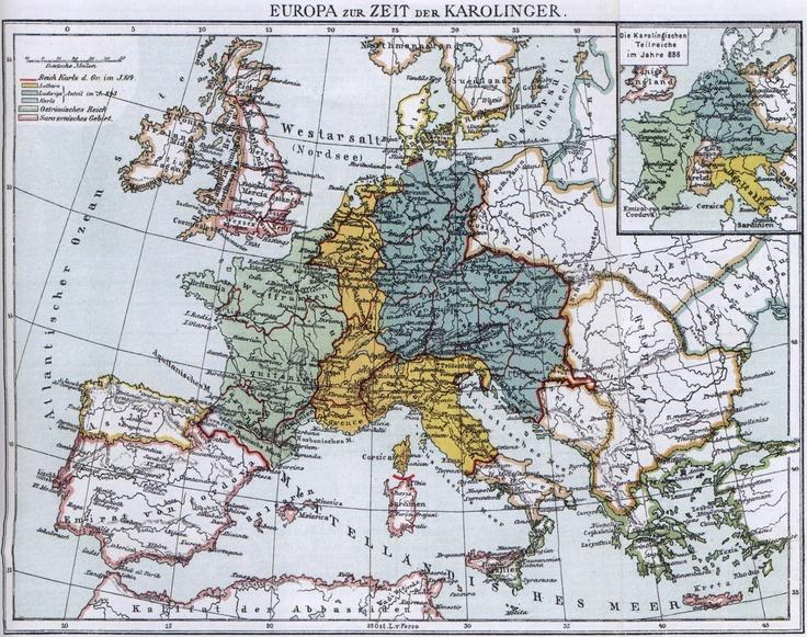 Epoc Maps Illistrating Us History - Epoc maps illustrating us history